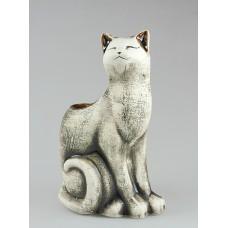 Аромолампа гордая кошка